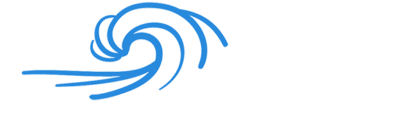 East End Inspection Agency